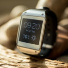 Samsung Galaxy Gear — умные часы